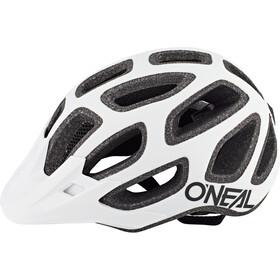 O'Neal Thunderball 2.0 Helmet Solid white